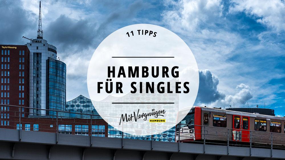 found site Sie sucht ihn Brieselang weibliche Singles aus does not disturb