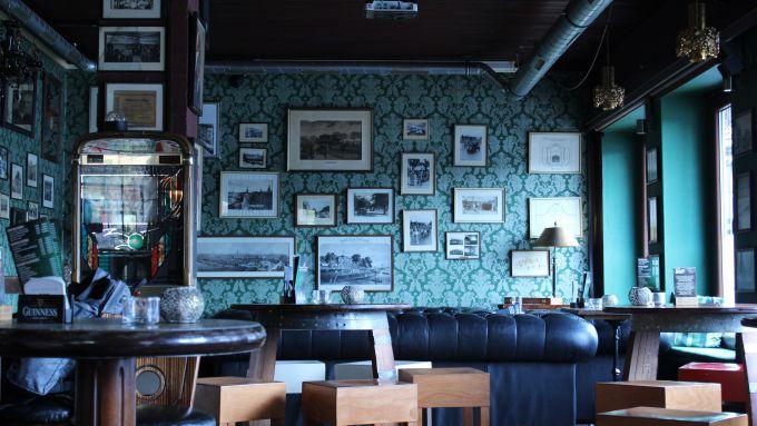 5 Bars In Eimsbüttel In Denen Ihr Gepflegt Trinken Könnt Mit