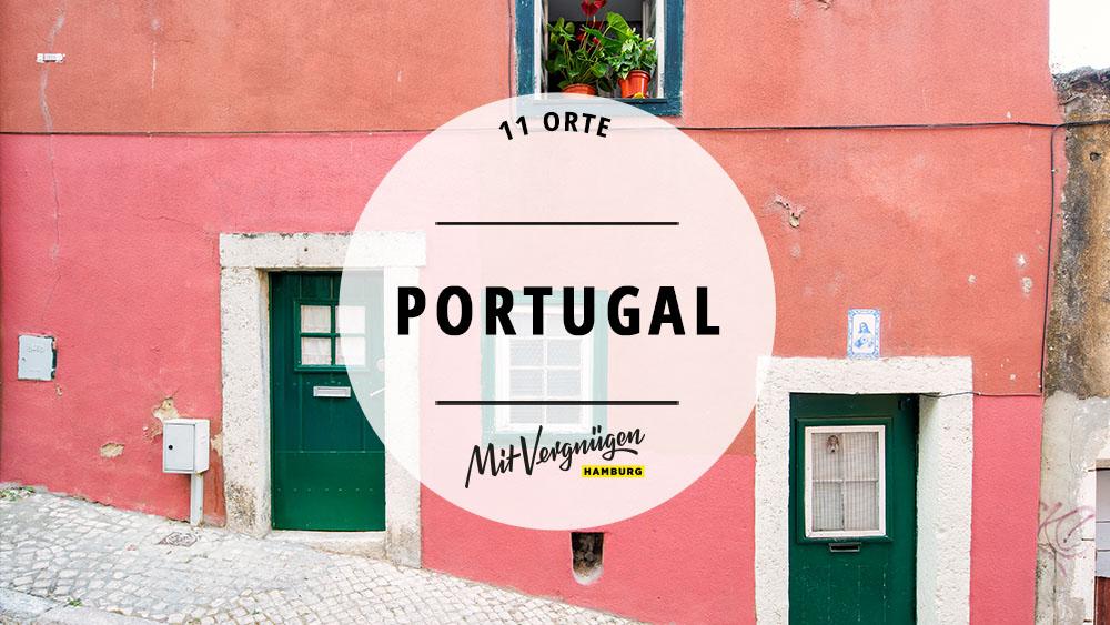 11 portugiesische orte in hamburg mit vergn gen hamburg. Black Bedroom Furniture Sets. Home Design Ideas
