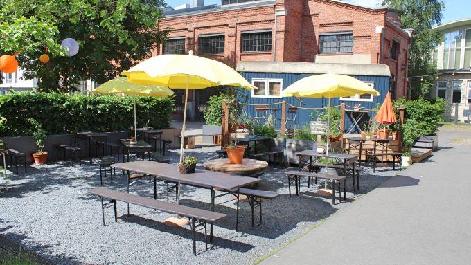 Outdoor Küche Hamburg : 11 tolle restaurants die ihr in barmbek kennen solltet mit