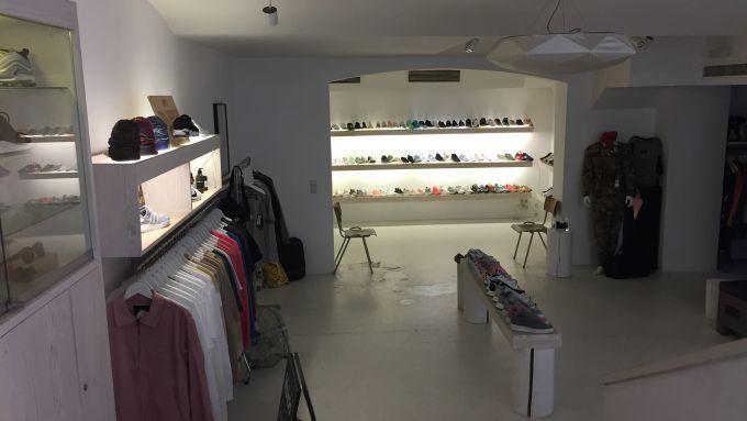info for f2d9b c6b36 11 Läden, in denen ihr tolle Streetwear findet | Mit ...
