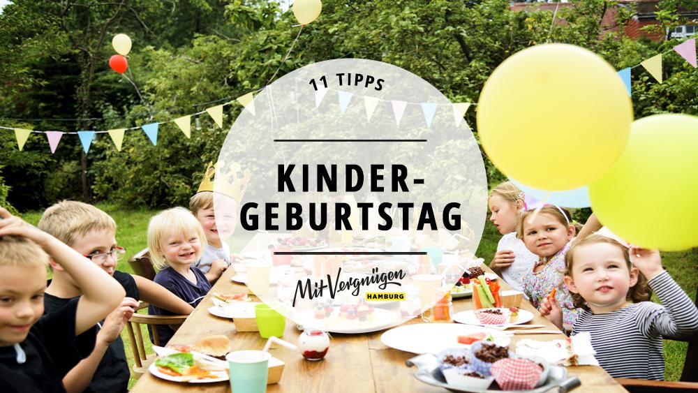 11 tolle orte f r einen fetzigen kindergeburtstag in hamburg mit vergn gen hamburg. Black Bedroom Furniture Sets. Home Design Ideas