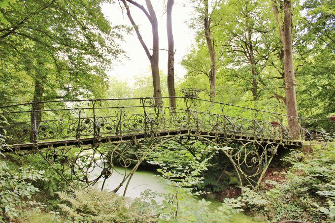 ohlsdorfer friedhof plan