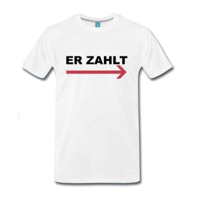 11 T Shirts Die Man Auf Der Reeperbahn Sieht Mit Vergnügen Hamburg