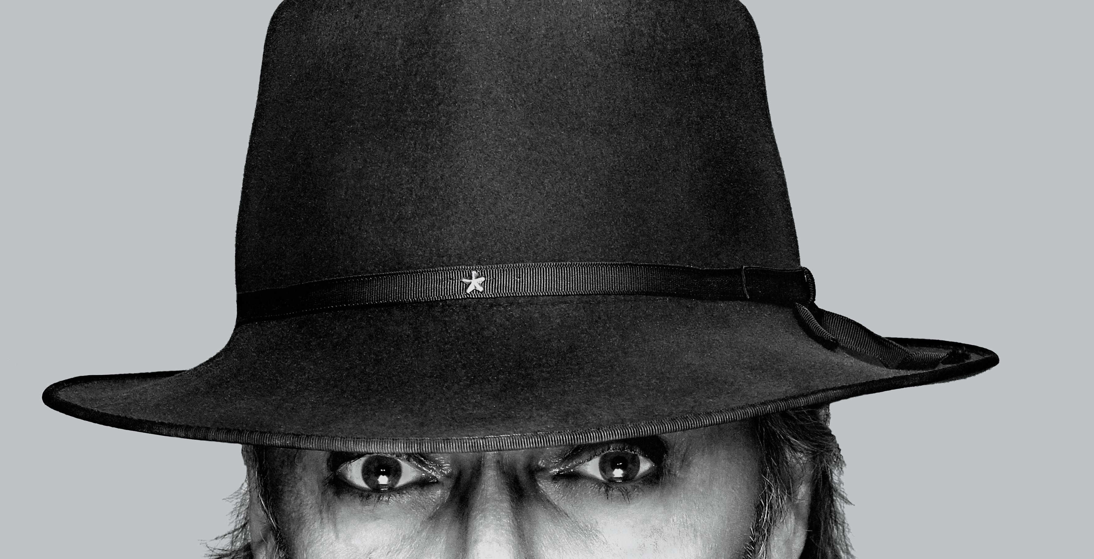 11 Udo Lindenberg Zitate, die dein Leben bereichern | Mit