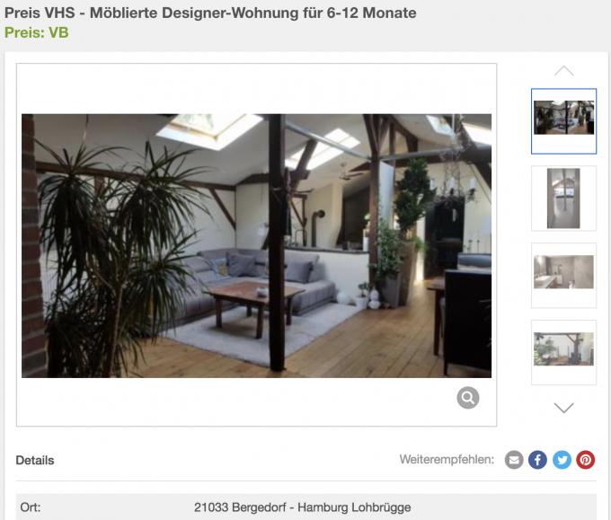 ebay wohnungen hamburg finest ebay wohnung leipzig. Black Bedroom Furniture Sets. Home Design Ideas