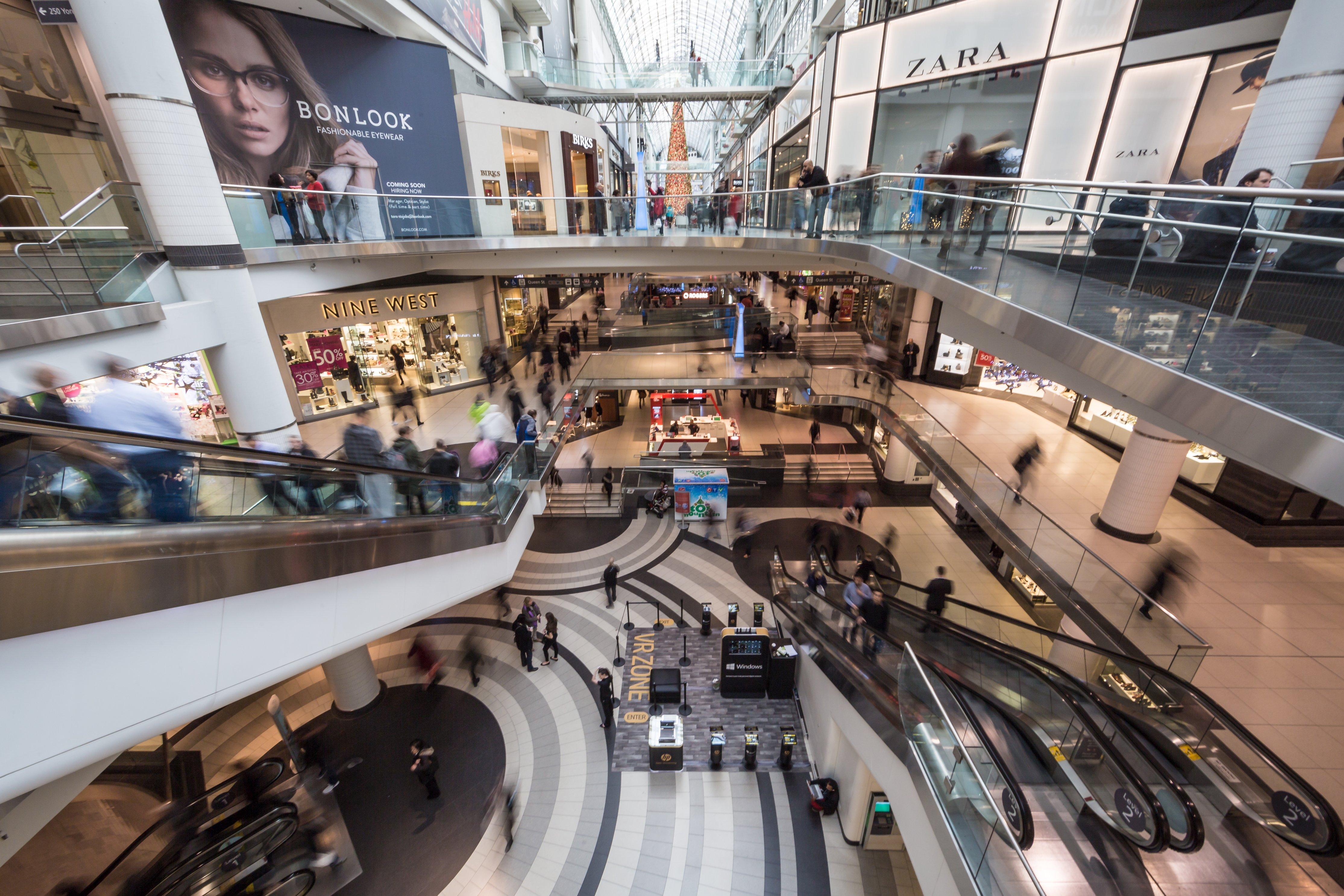 11 super Läden zum Geschenke kaufen in Hamburg   Mit Vergnügen Hamburg