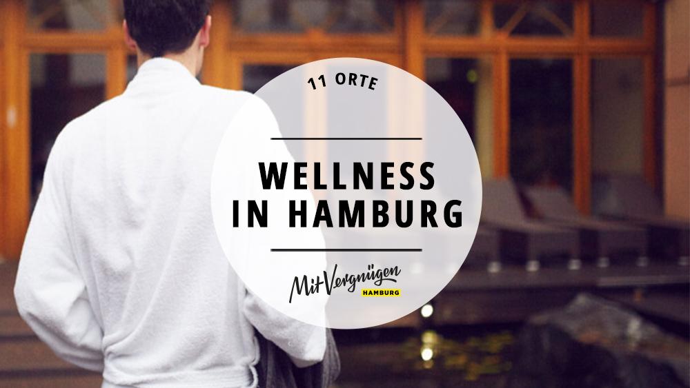11 orte f r wellness in hamburg mit vergn gen hamburg. Black Bedroom Furniture Sets. Home Design Ideas