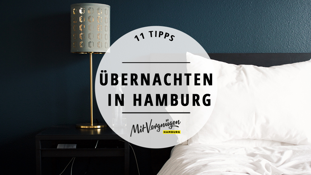 11 sch ne orte an denen ihr in hamburg heiraten k nnt mit vergn gen hamburg. Black Bedroom Furniture Sets. Home Design Ideas