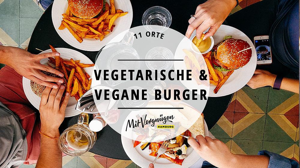 vegetarisch in hamburg die mit vergn gen hamburg facebook gruppe mit vergn gen hamburg. Black Bedroom Furniture Sets. Home Design Ideas