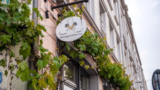 11 Coole Miet Locations In Hamburg Zum Feiern Mit Vergnugen Hamburg