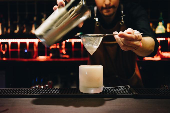 Neu in der Schanze: Barkultur im Chambre Basse | Mit Vergnügen Hamburg