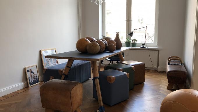11 Laden In Denen Ihr Ausgefallene Mobel Shoppen Konnt Mit Vergnugen Hamburg
