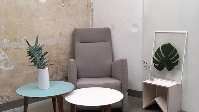 11 Läden In Denen Ihr Ausgefallene Möbel Shoppen Könnt Mit