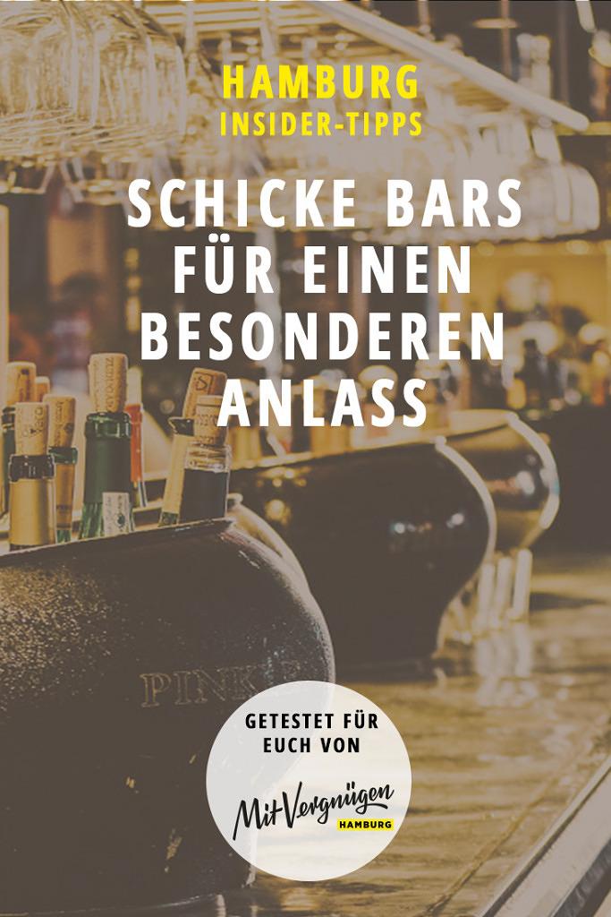 11 schicke bars in hamburg f r einen besonderen anlass for Schicke hotels hamburg