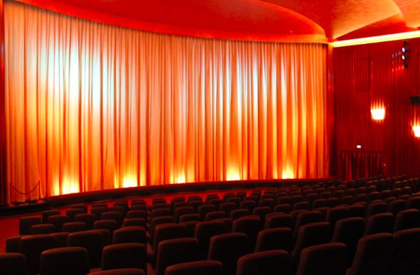 Hamburg Kino Ov