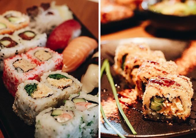 sushi mundsburg