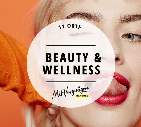 Beauty und Wellness Guide Bild