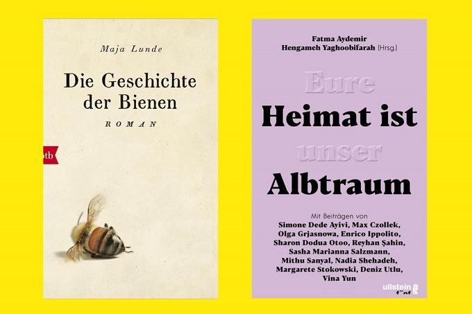 Bücher Verschenken Hamburg