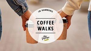 coffee walks hamburg